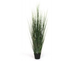 Filo d'Erba Artificiale Onion Grass  h. 138 cm