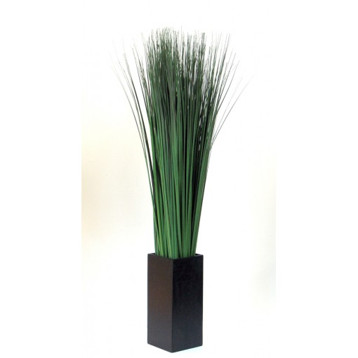 Filo d'Erba Artificiale Onion Grass  h. 105 cm