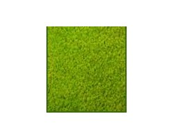 Pannello MOSS WALL LOW-COST support: PVC or MDF 3mm